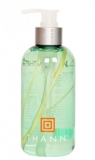 THANN Thajský sprchový gel Sea Foam Aromatherapy - 320 ml