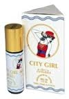 Nabeel City Girl rollon Cpo 6ml