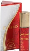 Nabeel Empress rollon Cpo 6ml